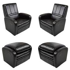 Cheap Gaming Ottoman, Find Gaming Ottoman Deals On Line At ... Cohesion Xp 112 Gaming Chair Ottoman With Wireless Audio 1792128964 Logo Den With Oakland Raiders On Popscreen Top 10 Best Chairs Reviews 82019 Flipboard By The Ultimate Xbox 360 Ps3 Wii Sweet Gaming Chairs Cheap Find Deals Line At X Rocker Ii Bluetooth Black Console Mrsapocom 21 Review 2017 Fniture Target Design For Your