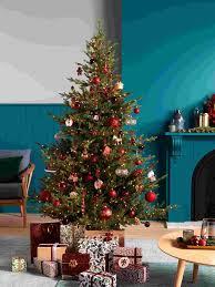 trendfarben weihnachten 2019 die schönsten ensembles