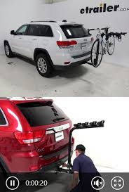The Top 20 Most Popular Jeep Grand Cherokee Bike Racks Based On User ...
