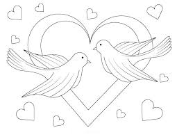 Dove Cameron Coloring Pages Stock Pictures Peace