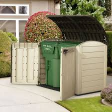 Suncast Cascade Shed 4 X 7 by Quality Plastic Sheds Low Maintenance Storage Solutions Part 2