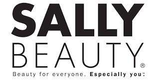 Sally Beauty Reviews   Sally Beauty Coupon   Sally Beauty ... Sally Beauty Supply Hot 5 Off A 25 Instore Purchase 80 Promo Coupon Codes Discount January 2019 Coupons Shopping Deals Code All Beauty Bass Outlets Shoes Free Eyeshadow From With Any 10 Inc Best Buy Pre Paid Phones When It Comes To Roots Know Your Options Deal Alert Freebie Contea Amazon Advent Calendar Day 9 Hansen Gel Rehab Online Stacking For 20 App