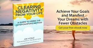100 Whatever You Think Think The Opposite Ebook How To Stop Negative Ing With Se 5 Techniques