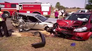 Car Accident Lawyer San Diego | Scosummit Law