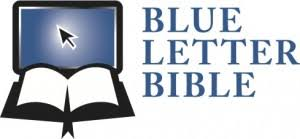 Blue Letter Bible Joins The FrontGate Network – FrontGate Media