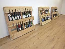 fabriquer un bureau avec des palettes bureau en palette bureau dexperts du vin meublac avec des meubles