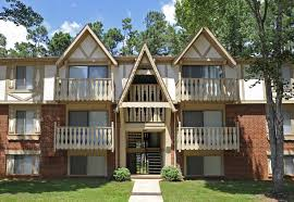 1 Bedroom Apartments In Greenville Nc by Laurel Woods Apartments In Greenville Nc Edward Rose