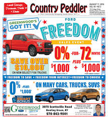 Cp 8 17 16 By Country Peddler - Issuu Untitled Meth Bust Deemed Biggest In A Cade Clarkesville Considers Increase Police Staff Stories Rotary Club Of Poulsbonorth Kitsap May Georgia Cattleman By Cattlemens Association Issuu American Classifieds Amarillo Tx Birmingham Al Gallery Bremen