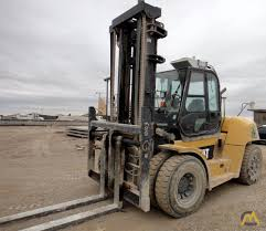 CAT P30000 Pneumatic TIre Lift Truck Rated @ 30000 Lbs SOLD ... Cat Lift Trucks Home Facebook Electric Forklift Rideon For The Food Industry Caterpillar Lift Trucks 2p6000_mc Kaina 15 644 Registracijos 1004031 Darr Equipment Co High Performance Forklift Materials Handling Cat Ep16cpny Truck 85504 Catmodelscom 07911impactcatlifttrunorthwarwishireandhinckycollege Relying On To Move Business Forward Lifttrucks2p50004mc Sale Omaha Ne Price Cat Kensar Your Blog Forklifts For Sale