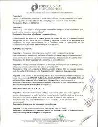 Carta Poder Simple Para Tramites Mexico Word Cialisguidebookcom