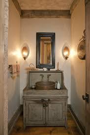 Full Size Of Bathroom Bathupcabin Vanities Rustic Shower Tile Wall