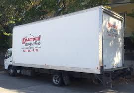 100 Truck Rental San Jose 2015 Mitsubishi FE180 2215R Diamond Mitsubishi Fuso Sales