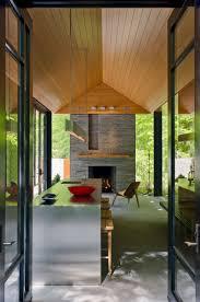 100 Robert Gurney Nevis Pool And Garden Pavilion By Architect