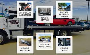 Local Towing Services | Pro-Tow Auto Transport And Towing Mom Of Fallen Tow Truck Driver Disheartened To See Another Life Lost 1988 Ford F450 Super Duty Item Dc8428 Sold Ja Lazer Tow Service Kansas City Nation Wide Towing Services Son Of Bobby Steves Founder Honored With Truck Convoy Wcco 022018 Mo Icy Roads Cause Numerous Car Crashes Home Stanleys 2007 National 9125a Boom Ansi Crane For Sale In Ace Auto Company Junction Ks Flatbed Tries Rein Predatory Wreckchasing Trucks