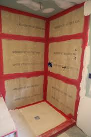 Hardie Tile Backer Board by Drywall Installed U2013 Geeky Engineer