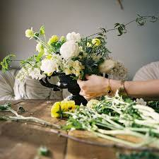15 Best Flowers Images On Pinterest