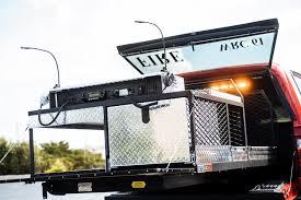 100 Truck Bed Slide Out Extending Decks Drawers Extendobed