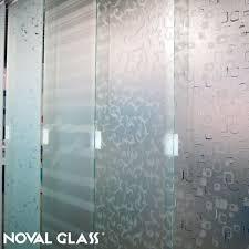 4mm 5mm 6mm 8mm milchglas dusch wand paneele für badezimmer buy badezimmer wandverkleidungsplatten bad glas klare milchglas product on alibaba