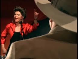 Whose Bed Shania Twain by 7 Times Shania Sang Right To Your Soul Realnebraskagirls