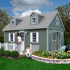 12x24 Shed Floor Plans by Best Barns Arlington 12 Ft X 24 Ft Wood Storage Shed Kit Wood