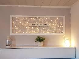 meine neue idee wohnungsdekoration wohnung dekoration