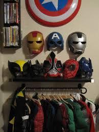 Superhero Room Decor Australia by 25 Unique Boys Superhero Costumes Ideas On Pinterest Superhero