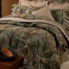Realtree Camo Bathroom Set by Camo Bedding For Twin Size Bed Best Images Collections Hd For
