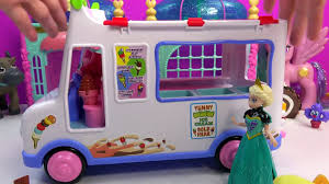 Moshi Monsters Ice Cream Truck Queen Elsa MLP Fashems Shopkins Ice ... Barbie Camping Fun Suvtruckcarvehicle Review New Doll Car For And Ken Vacation Truck Canoe Jet Ski Youtube Amazoncom Power Wheels Lil Quad Toys Games Food Toy Unboxing By Junior Gizmo Smyths Photos Collections Moshi Monsters Ice Cream Queen Elsa Mlp Fashems Shopkins Tonka Jeep Bronco Type Truck Pink Daisies Metal Vintage Rare Buy Medical Vehicle Frm19 Incl Shipping Walmartcom 4x4 June Truck Of The Month With Your Favorite Golden Girl Rc Remote Control Big Foot Jeep Teen Best Ruced Sale In Bedford County
