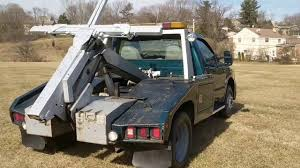 Craigslist Tow Trucks Awesome Self Loader Wrecker For Sale In Tx ...