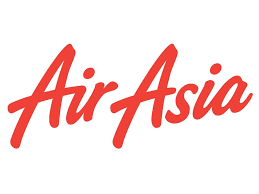 Get Huge Discount On Flight Booking Of Air Asia Go With My ... 40 Off On Professional Morpilot Water Flosser Originally Oil Change Coupons Gallatin Tn Jet Airways Promo Code Singapore Jetcom Black Friday Ads Deals Sales Doorbusters 2018 Jetblue Graphic Dimeions Coupon Codes Thebuilderssupply Adlabs Imagica Discount Vouchers Fuel Meals Coupons Code In 2019 Foods And Drinks Set Justice 60 Jets Online Wwwmichaels Crafts Airways Discount Cutleryandmore Pro Bike Run Promoaffiliates Agency Coupon Promo Review Tire Employee Dress Smocked Auctions