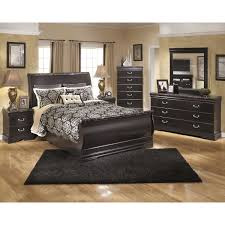 Wayfair Sleigh Bed by Beds Bed Frames And Headboards Trundle Custommade Com Back To The