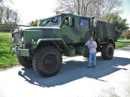 5 Over-The-Top EBay Rides [August 2015 Edition] | DrivingLine Basic Model Us Army Truck M929 6x6 Dump Truck 5 Ton Military Truck Vehicle Youtube 1990 Bowenmclaughlinyorkbmy M923 Stock 888 For Sale Near Camo Corner Surplus Gun Range Ammunition Tactical Gear Mastermind Enterprises Family Auto Repair Shop In Denver Colorado Bmy Ton Bobbed 4x4 Clazorg Mccall Rm Sothebys M62 5ton Medium Wrecker The Littlefield What Hapened To The 7 Pirate4x4com 4x4 And Offroad Forum M813a1 Cargo 1991 Bmy M923a2 Used Am General 1998 Stewart Stevenson M1088 Flmtv 2 1