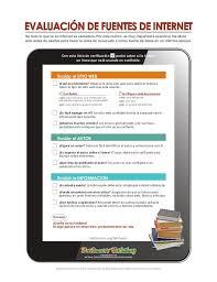 si es auto r lementation 17 best safety tip sheets images on digital