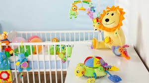 préparer chambre bébé préparer la chambre d un bébé ce qu il faut savoir côté maison