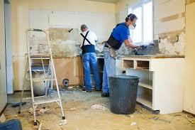 küchenarbeitsplatte renovieren so wird sie wie neu