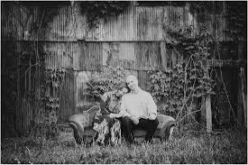 Engagements: Kayla & Matt   Rustic Mill   Carrollton, Georgia ... Cadian Armed Forces Communication Arts Matt Barnes Known People Famous News And Biographies Modern Ancient Photography David Cronenberg Out Of Darkness Lights Ptoshoot With 1 Smile Xxvii Studios Behind The Scenes W Portrait Three Lee Crum Essentials For Photographers Ariana Grande Nba Suspends 2 Games For Fight Knicks Coach Celebrity Biography Zodiac Sign Quotes Baron Samedi Bts On Vimeo