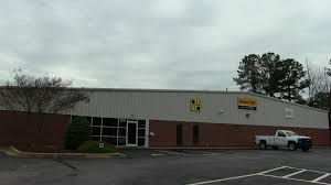 Gregory Poole Lift Systems Raleigh Nc Leonard Storage Buildings Sheds And Truck Accsories Pickup Rental Solutions Premier Ptr Street Smart Truckmounted Attenuator Find Cheap Rental Car Deals Priceline North Carolina Can Opener Bridge Continues To Wreak Havoc On Trucks New Used Caterpillar Equipment Dealer In Eastern Luis Fonseca Key Account Manager United Rentals Linkedin Cousins Maine Lobster Raleighdurham Food Roaming Luxury Apartments Studios For Rent Mobile Maintenance Transource Trailer Centers Colfax Enterprise Car Sales Certified Cars Suvs Sale