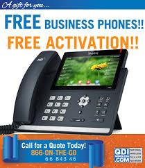 VONAGE BUSINESS VoIP | Your Complete Business Phone Solution Hosted Voip Integration With Salesforce Vonage Vs Magicjack Top10voiplist Small Business Voip Phone Systems Plans Reviews Big Cmerge Best 2018 Pricing Demos Our Story Youtube Review Top Services Vonage Business Your Complete Solution Start A Call Center Or Contact Skype And End User Demo How Switching To Can Save You Money Pcworld To Set Up Tree Rings Up Atlanta Expansion Chronicle