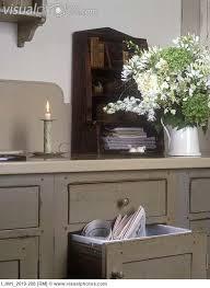 Primitive Decor Kitchen Cabinets by 55 Best Primitive And Farmhouse Kitchens Images On Pinterest