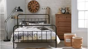 Metal Bed Frames King Size Download Page Home Design Ideas