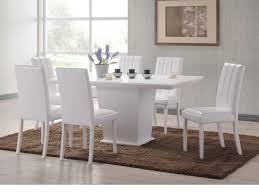 Modern Dining Room Sets Amazon 100 ebay dining room furniture furniture wide seat