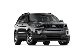 2019 Ford Explorer | Best Car 2018 2019 Ford Explorer Best Car 2018 1956 F100 That Looks Like A Rundown Old Pickup Truck But Isn Ford Ranger What To Expect From The New Small Truck By Xcar Ranger First Drive Review The Midsize Pickup Pace What Expect From New Small Mortgage Reasons Why You Should Not Be Disappointed By Diesel Prices All Release Date 20 2016 Wildtrack Cars Tuneup Midsize Allnew Is Can Halfton Tow 5th Wheel Rv Trailer Fast We Know About