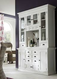 Shabby Chic Dining Room Hutch by 1717 Best Shabby Chic Decor Images On Pinterest Painted