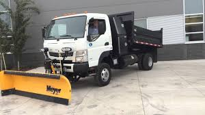 Fuso 4x4 Plow And Dump - YouTube Mitsubishi Fuso With Thermoking Reefer Box For Sale By Carco Truck Hooniverse Weekend Edition Dielfumes The Mitsubishi Fg 4x4 Canter 75 Ton Diesel Truck In United Mitsubishifusofm8ntruckswwwapprovedautocoza Mitsubishi Fuso 4x4 Craigslist 28 Images Bing Fighter A Solid Investment Long Term Value New 2017 Mitsubishi Fe160 Box Van Truck For Sale 8230 Pantech Trucks Jpn Car Name Forsalejapantel Fax 81 561 42 Live To Surf Original Tofino Shop Surfing Skating Heavy Duty Trucks 1995 Mountain View Kingston St Andrew