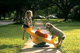 Outdoor Water Toys For Dogs - Outdoor Designs 25 Unique Water Tables Ideas On Pinterest Toddler Water Table Best Toys For Toddlers Toys Model Ideas 15 Ridiculous Summer Youd Have To Be Stupid Rich But Other Sand And 11745 Aqua Golf Floating Putting Green 10 Best Outdoor Toddlers To Fun In The Sun The Top Blogs Backyard 2017 Ages 8u002b Kids Dog Park Plyground Jumping Outdoor Cool Game Baby Kids Large 54 Splash Play Inflatable Slide Birthday Party Pictures On Fascating Sports R Us Australia Join
