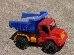PLASTIC TOY TRUCK TO PLAY ON THE BEACH Stock Photo, Picture And ... New Arrival Pull Back Truck Model Car Excavator Alloy Metal Plastic Toy Truck Icon Outline Style Royalty Free Vector Pair Vintage Toys Cars 2 Old Vehicles Gay Tow Toy Icon Outline Style Stock Art More Images Colorful Plastic Trucks In The Grass To Symbolize Cstruction With Isolated On White Background Photo A Tonka Tin And Rv Camper 3 Rare Vintage 19670s Plastic Toy Trucks Zee Honk Kong Etc Fire Stock Image Image Of Cars Siren 1828111 American Fire Rideon Pedal Push Baby Day Moments Gigantic Dump