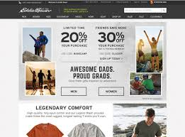 Eddie Bauer Outlet Coupon Code - Mi Great Deals Commercial Dr Roof Atlanta Coupon Simple Pleasure Promo Code Wilderness Resort August 2019 Crunchmaster Promo Bwin No Deposit Chauffeur Priv 5 For King Sauna Nj Barrys Bootcamp Okosh Outlet Eddie Bauer Coupons Shopping Deals Codes November Curses Victorian Trading Company Coupons Free Shipping Ecapcity Com Codes Msr Arms Black Friday 2018 Couponshy Le Chateau Canada Mma Warehouse 60 Off Canada