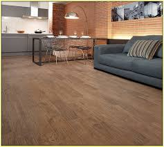 wood plank porcelain tile flooring home design ideas
