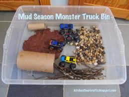 Kitchen Floor Crafts: Mud Season Monster Truck Bin Bigfoot 5 Mud Run 4x4 Pinterest Trucks Monster Welcome To Missouri With Stripper Poles Pics Rc Car Mud Racing 4x4 Jlb Cheetah Truck P3 2012 Mud Wallington Bog Grog Youtube Virginia Motor Speedways 50th Anniversary Season Features Exciting Sunday Vehicle Trucks And Thank You Msages To Veteran Tickets Foundation Donors Monster Mutt Walmart Exclusive Rare Vhtf Hot Wheels Jam Giant Mega Bog Truck Bounty Hole Yellow Ford Mudder Boggin N Off Roadin Toy Bogging