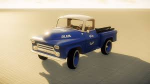 100 Truck Designer CRYENGINE The Complete Solution For Next Generation Game
